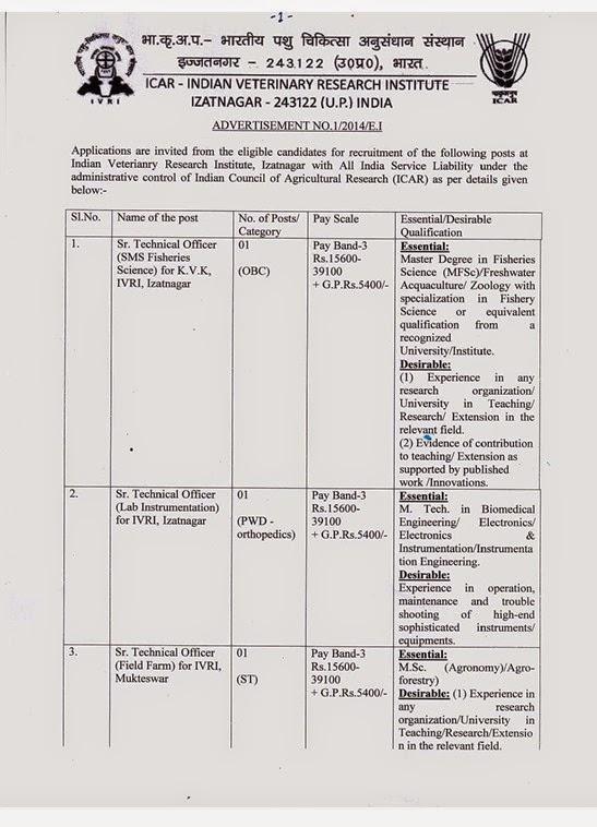 Ccmb hyderabad dissertation 2012